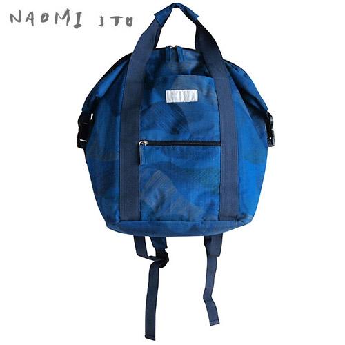 NAOMI ITO�ʥʥ��� ���ȥ��� mere 2way�ޥ��������å� �ޥ���ƥ� ��naomi ito �Хå��ۡڥޥ� �Хå��ۡڥޥ� ���å���