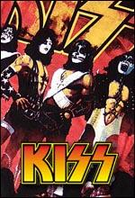 KISS(キッス)