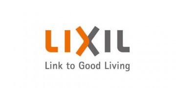 LIXIL 商品レビュー[1200] 商品についてお気軽にお問合せ下さい