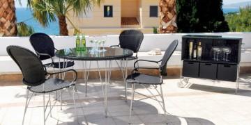 テーブル[1]