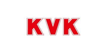 KVK リフォームに最適