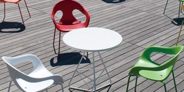 テーブル[2]