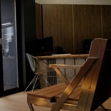 STYLE-JAPAN博多|福岡 エクステリア・宅配ボックス・郵便ポスト・表札・照明器具のショールーム・展示場店舗内