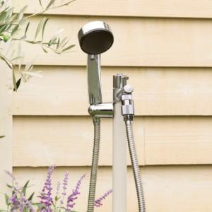 ジラーレシャワー オンリーワンクラブ|水栓柱スリムボディが魅力のジラーレシリーズのシャワータイプ