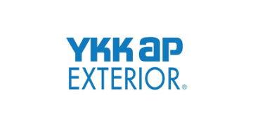 YKKapランキング機能あり エクステリア9400商品|表札170|郵便ポスト60|フェンス1300|門柱430|門扉7000|水栓柱0|ライト0|その他商品多数あり