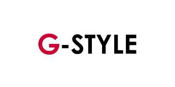 G-STYLE オリジナル 激安DIY表札