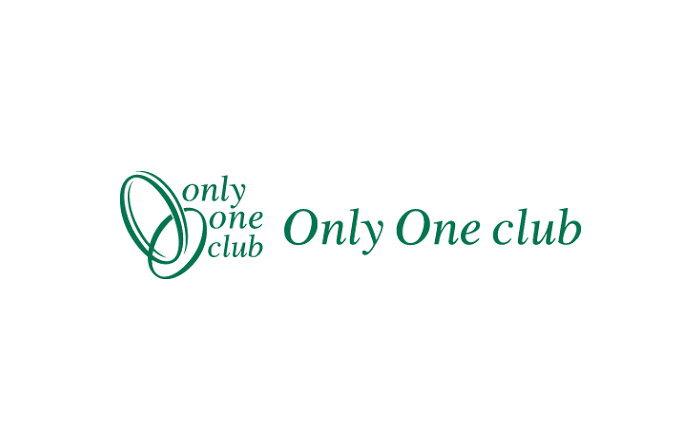 オンリーワンクラブ