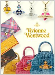 Vivienne Westwood ヴィヴィアンウエストウッド
