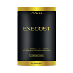 EXBOOST