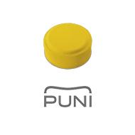 PUNIシリーズ