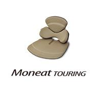 モニートツーリングシリーズ