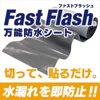 ファストフラッシュ
