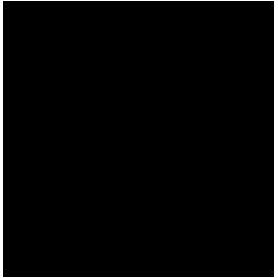 楽天市場 名入り 財布 二つ折り レディース メンズ 名入れ刻印付き 二つ折り ミニ財布 ギフト 誕生日 レーザー刻印 名入れ オリジナル コンパクト 2つ折り財布 スマイリー アマビエ 猫 犬 文鳥 ミニ財布 小さい財布 小銭入れ プレゼント おしゃれ 革 サイフ メール