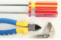 DIY・工具・産業