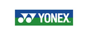 yonex スノーボード