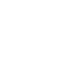epice イメージコレクション