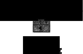 GRANDE イメージコレクション