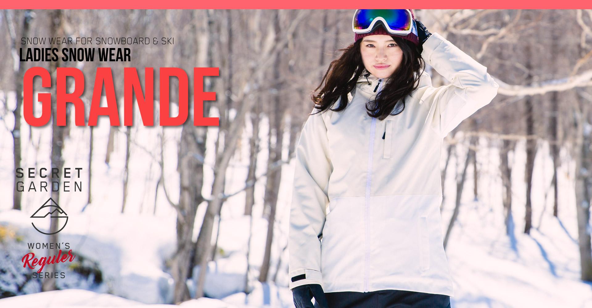 スノーボードウェア スノボ ウェア
