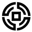 北海道釧路町のロゴ