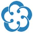 神奈川県小田原市のロゴ