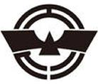 神奈川県海老名市のロゴ
