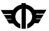 神奈川県南足柄市のロゴ