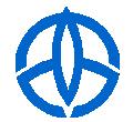 兵庫県高砂市のロゴ