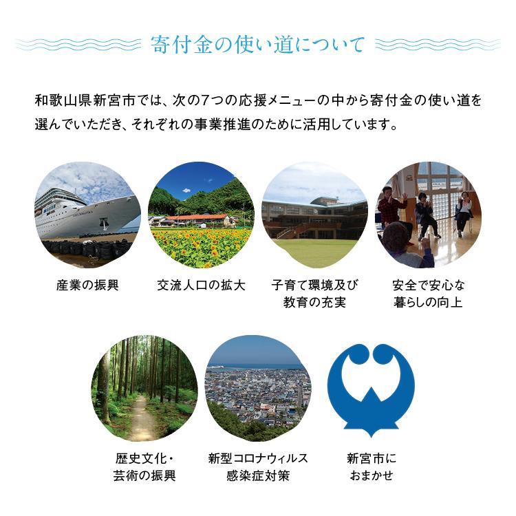 新宮市の紹介02