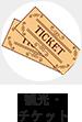 観光・チケット