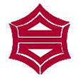 高知県高知市のロゴ