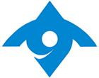福岡県須恵町のロゴ