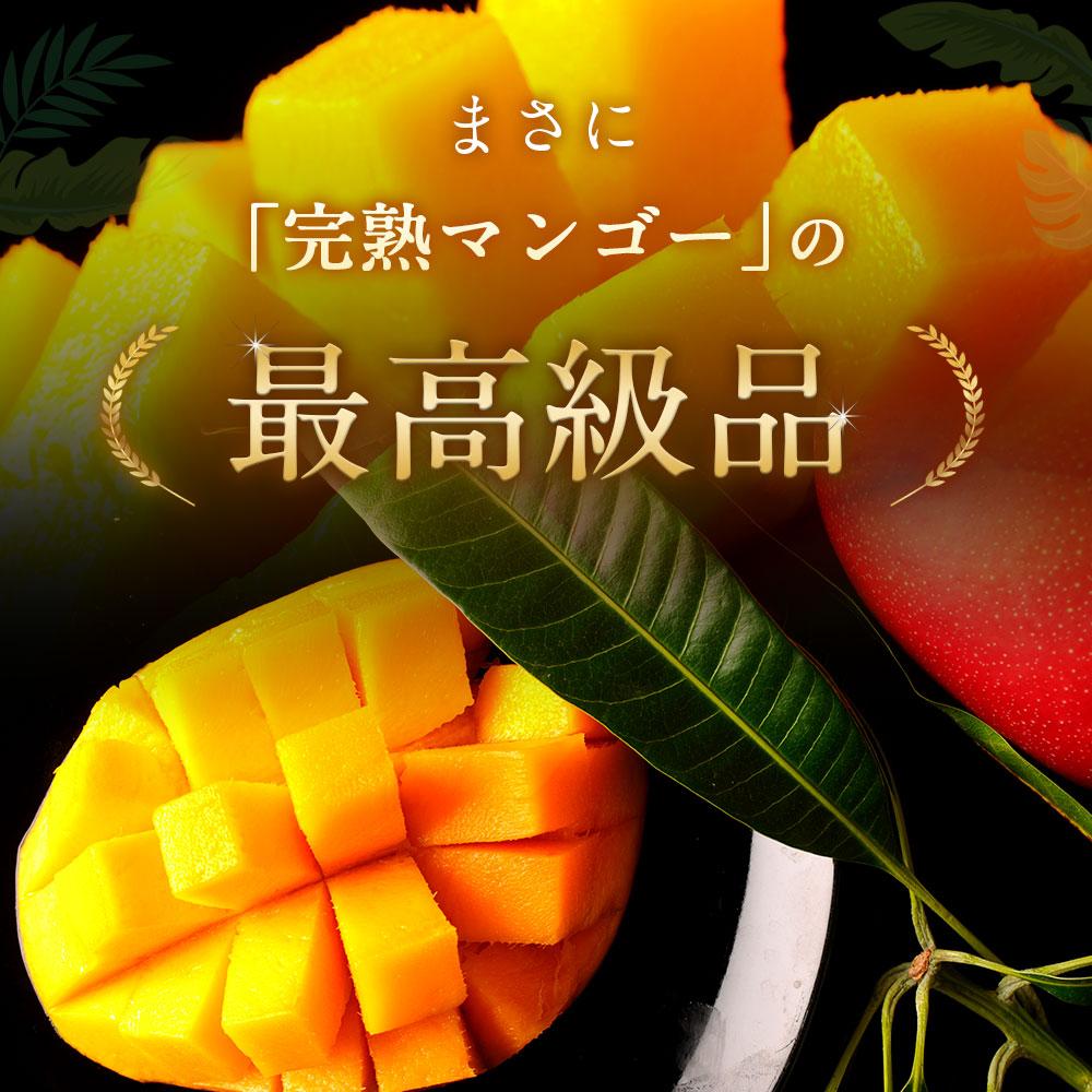 宮崎県産完熟太陽のタマゴ