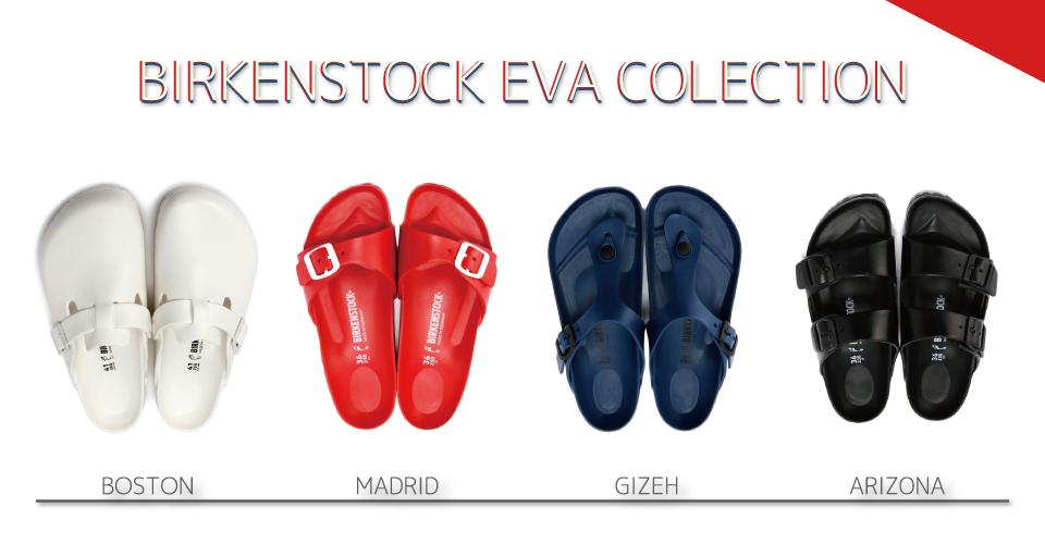 ef1f2c49b917 Face to Face  Birkenstock Bali women s sandal BIRKENSTOCK BALI ...
