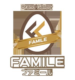 ファミール ヤフオク店