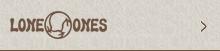 LONEONES