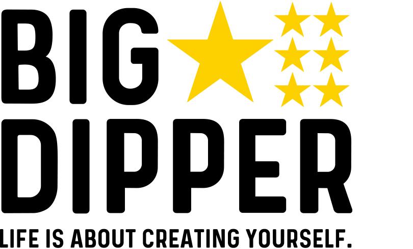 株式会社BIG DIPPER(ビッグディパー)