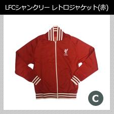 LFC���� ��ȥ?�㥱�å�(��)