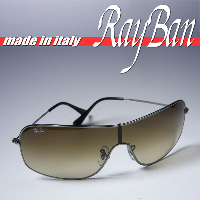 4c4308c088 Ray Ban Sunglasses Italy 2017 « One More Soul