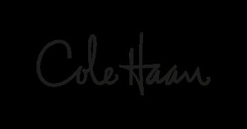 colehaan