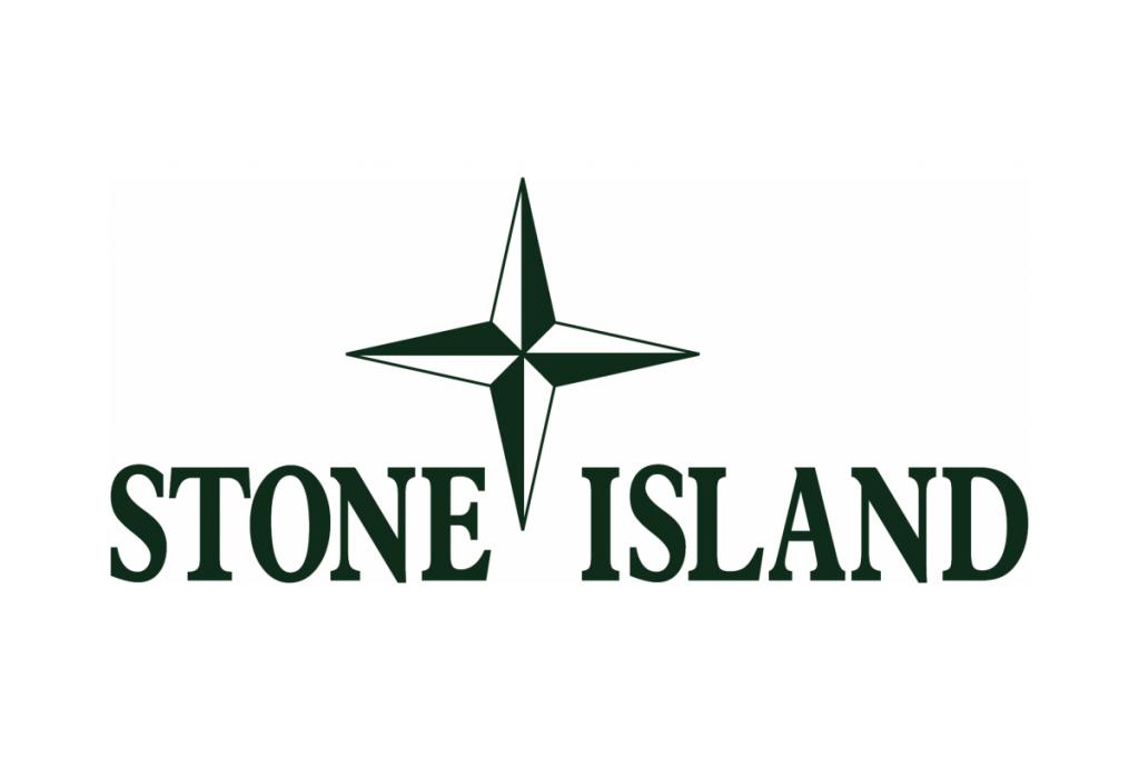 stoneisland