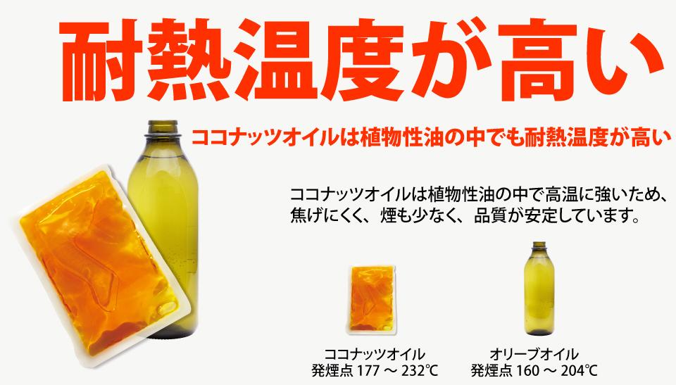 バター風味60g