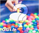������������Q&A
