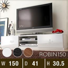 ROBIN150〔ロビン〕
