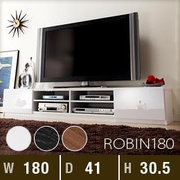 ROBIN180〔ロビン〕