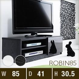 ROBIN85〔ロビン〕