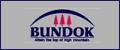 bundok(バンドック)