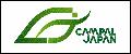 OGAWA CAMPAL(オガワキャンパル)