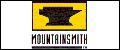 マウンテンスミス