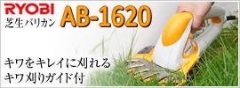 AB-1620