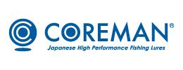 coreman/コアマン